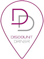 VTC Montpellier : Discount Driver